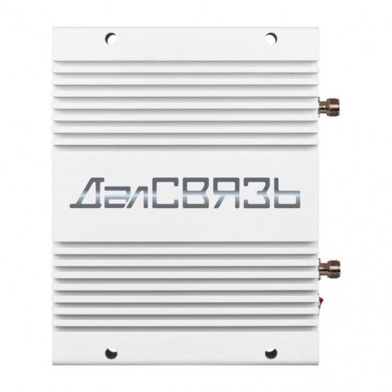 Репитер ДалСВЯЗЬ DS-2100/2600-23